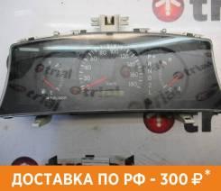 Спидометр Toyota, Allex,Corolla,Corolla Fielder,Corolla Runx,Corolla Spacio,Corolla Verso,WiLL VS