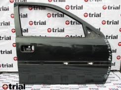 Дверь Opel, Vectra B, правая передняя