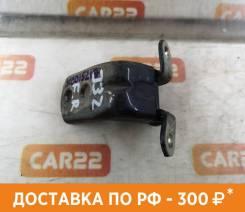 Петля дверная Nissan, Maxima, Sentra, Teana, X-Trail, передняя