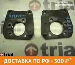 Скоба суппорта Opel, Vectra B,Zafira A