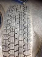 Bridgestone Blizzak Extra PM-30, 205/65/14