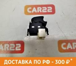 Кнопка стеклоподъемника Toyota, bB,Caldina,Camry,Camry Gracia,Corolla,Corolla Fielder,Corolla Spacio,Funcargo,Platz,RAV4,Sprinter Carib,Vista