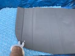 Шторка багажника для Понтиак Вайб 03-08