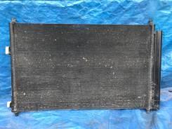 Радиатор кондиционера для Тойота рав 4 06-12