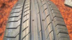 Continental ContiSportContact 5, 225/45 R19 92W