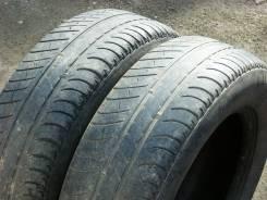 Michelin Energy E3A, 195/65 R15 95H