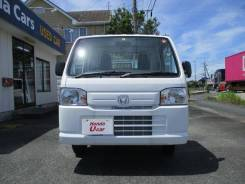 Honda Acty Truck. Honda ACTY Truck SDX, 660куб. см., 350кг., 4x4. Под заказ