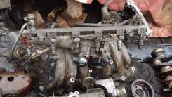 36.1 Комплект инжекторов 1g Toyota Mark II GX90
