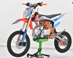 Avantis 150 Classic 17/14, 2020