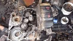 22. Продам блок Mazda MPV lvlr WL