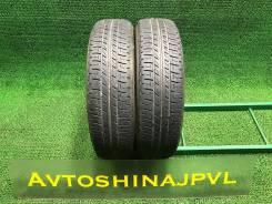 Autobacs Esporte AB01. летние, 2014 год, б/у, износ 10%