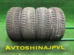 155/55R14 (8702ш) Bridgestone Blizzak Revo GZ, 155/55R14