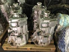 МКПП 2855.6 для Iveco Eurocargo Новая