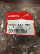 Сайлентблок рычага, тяги. Honda: Element, CR-V, FR-V, Edix, Stream, Civic Hybrid, Civic, Civic Ferio K20A4, K20A5, K24A1, N22A2, D17A2, K20A9, N22A1...