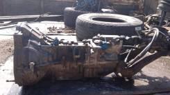 9. МКПП Suzuki Jimny K6A JB23W
