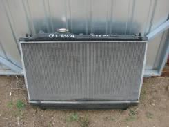 Радиатор охлаждения двигателя. Honda Rafaga, CE4, CE5 Honda Ascot, CE4, CE5 G20A, G25A