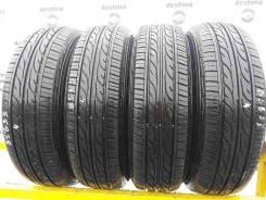 Dunlop Enasave EC202. Летние, 2014 год, 10%