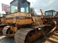 Shehwa TS165-2, 2011
