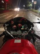 Honda CBR 900RR, 1999