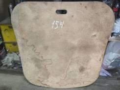Ковер багажника Лада 2115