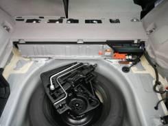 Высоковольтная батарея. Toyota Prius, ZVW30, ZVW30L, ZVW35 2ZRFXE
