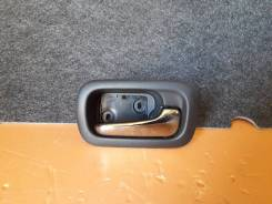 Ручка двери внутренняя задняя правая Honda CR-V