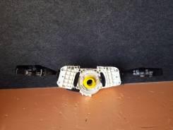 Блок подрулевых переключателей Honda CR-V