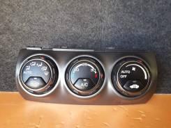 Блок управления климат контролем Honda CR-V