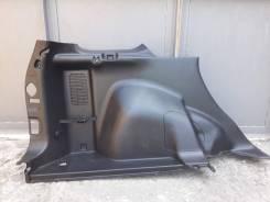 Обшивка багажника задняя левая Honda CR-V