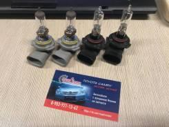 Лампа. Lexus: HS250h, RX330, IS200, NX200t, GS430, ES300, ES300h, RX450h, LS460L, ES250, IS300, RX270, ES200, NX300h, LS430, IS F, IS250, IS350C, GS45...