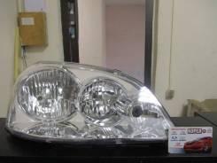 Фара. Chevrolet Lacetti Двигатели: L14, L34, L44, L79, L84, L88, L91, L95, LBH, LDA, LHD, LMN, LXT