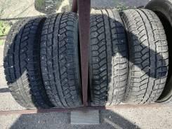 "Комплект зимних колёс 175/70 R13 Cordiant. 4.0x13"" 4x100.00 ET-98 ЦО 54,0мм."