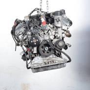 Контрактный двигатель Chrysler / Крайслер! Гарантия! В наличии в Москв