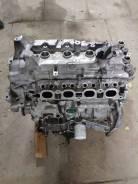 Двигатель в сборе. Nissan Tiida, C11, C13, JC11, NC11, SC11, C11X, SC11X Nissan Juke, F15, NF15, YF15, F15E Двигатели: HR15DE, HR16DE, MR18DE, MR16DDT