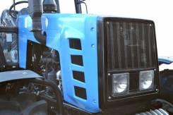 МТЗ 1221В.2. Трактор МТЗ Беларус-1221.2 (Тропик), 81 л.с., В рассрочку