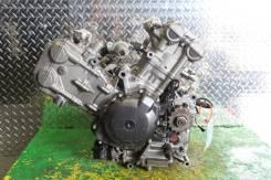 Контрактный двигатель Suzuki / Сузуки. Гарантия. В наличии