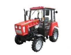 """МТЗ. Трактор """"Беларус 320.4М, 56 л.с., В рассрочку"""