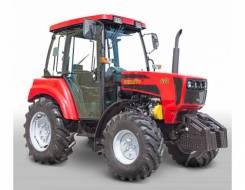 """МТЗ 622. Трактор """"Беларус -622"""", 46 л.с., В рассрочку"""