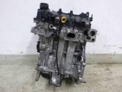 Контрактный двигатель citroen / Ситроен. Гарантия. В наличии