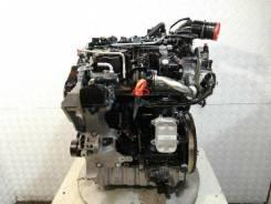 Контрактный двигатель Skoda / Шкода. Гарантия. В наличии