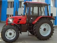 МТЗ 92П трактор, 2020