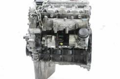 Контрактный двигатель SsangYong / Ссанг Янг. Гарантия. В наличии