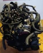 Двигатель в сборе. Daihatsu Terios Daihatsu Terios Kid, J111G EFDEM