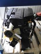 Двигатель Lexus IS 300 (JCE10) 2JZ-GE