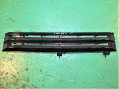 Решетка радиатора, Mitsubishi Tredia, A212