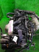 Двигатель Honda Accord; Honda Torneo, CF5 CL3 CF4, F20B