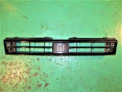 Решетка радиатора, Isuzu ASKA, JJ510