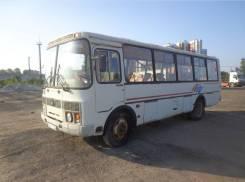 ПАЗ 4234, 2010
