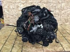 Двигатель в сборе. BMW: M3, X1, M5, 1-Series, 5-Series, 6-Series, 3-Series, 7-Series, X6, X3, X5 S54B32, S54B32HP, S55B30, S65B40, B38A15M0, B47D20, B...
