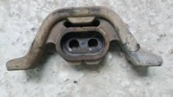 Подушка заднего редуктора Toyota Corolla AE114 4A-FE 4WD